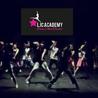 Lisa's School of Dance