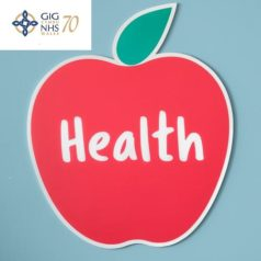 Public Health NHS Wales