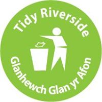 Keep Riverside Tidy
