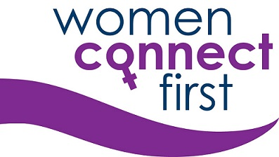 Womens Connect First