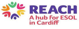Reach Cardiff